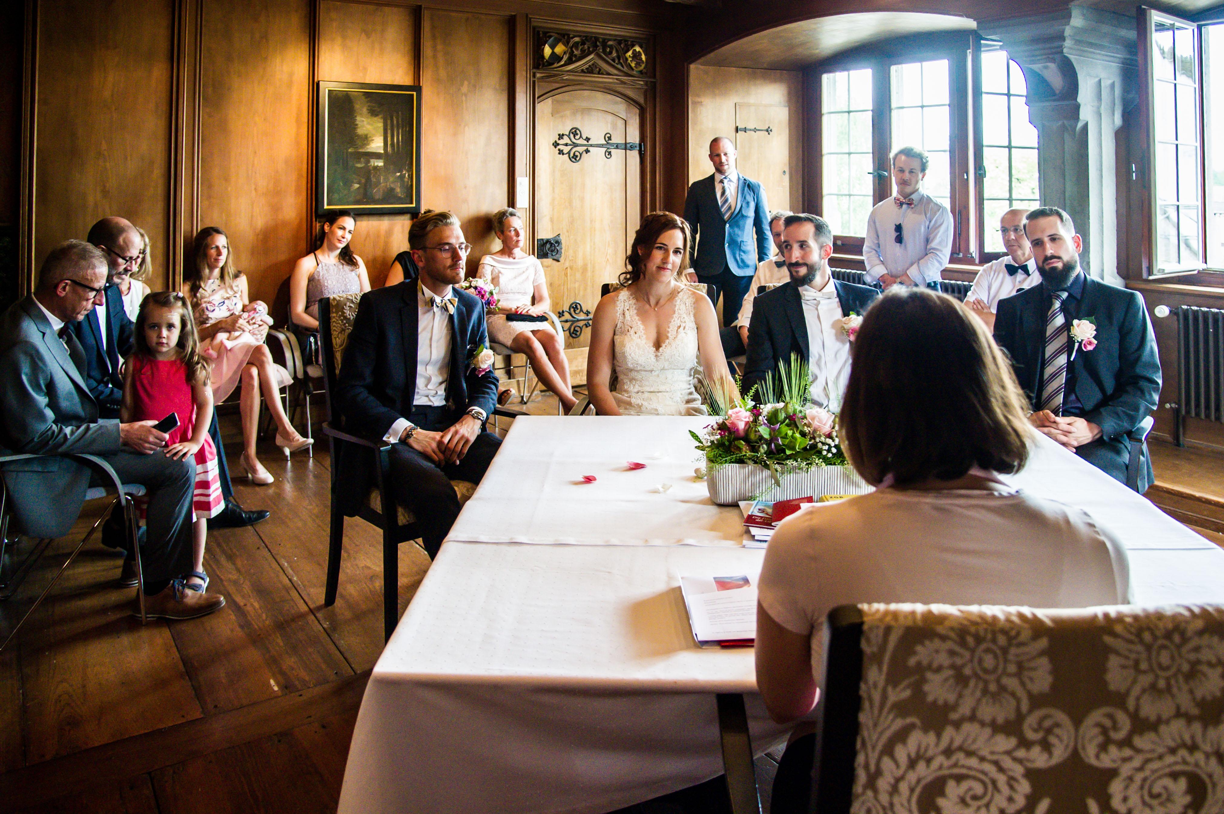 Hochzeit von Denise und Daniel-132