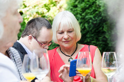 Hochzeitsfest_Sue und Stephan-6