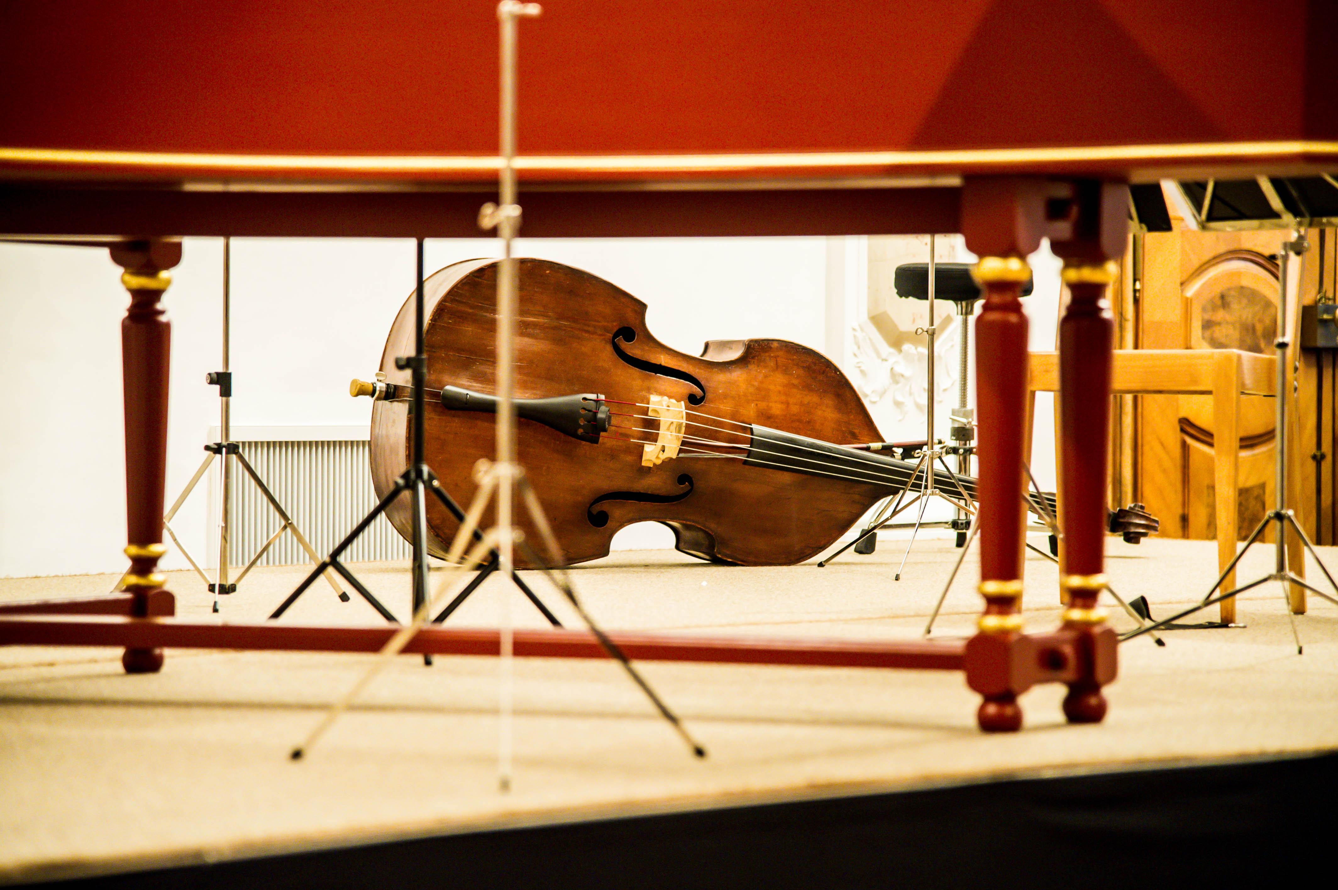 17_09_Herbstkonzert Kammerorchester Huttwil_BO-6