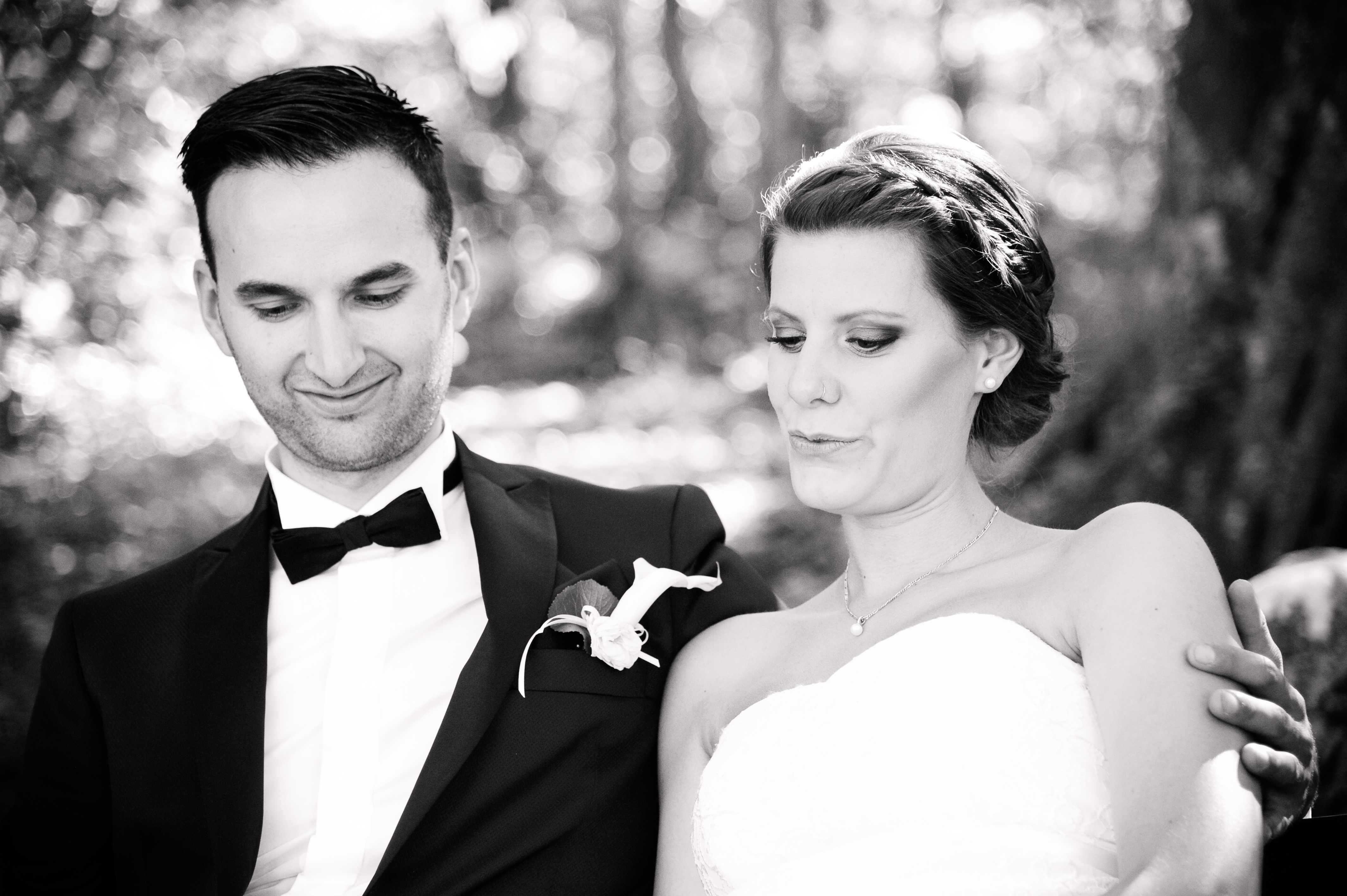 Hochzeit Mia & Thy-117