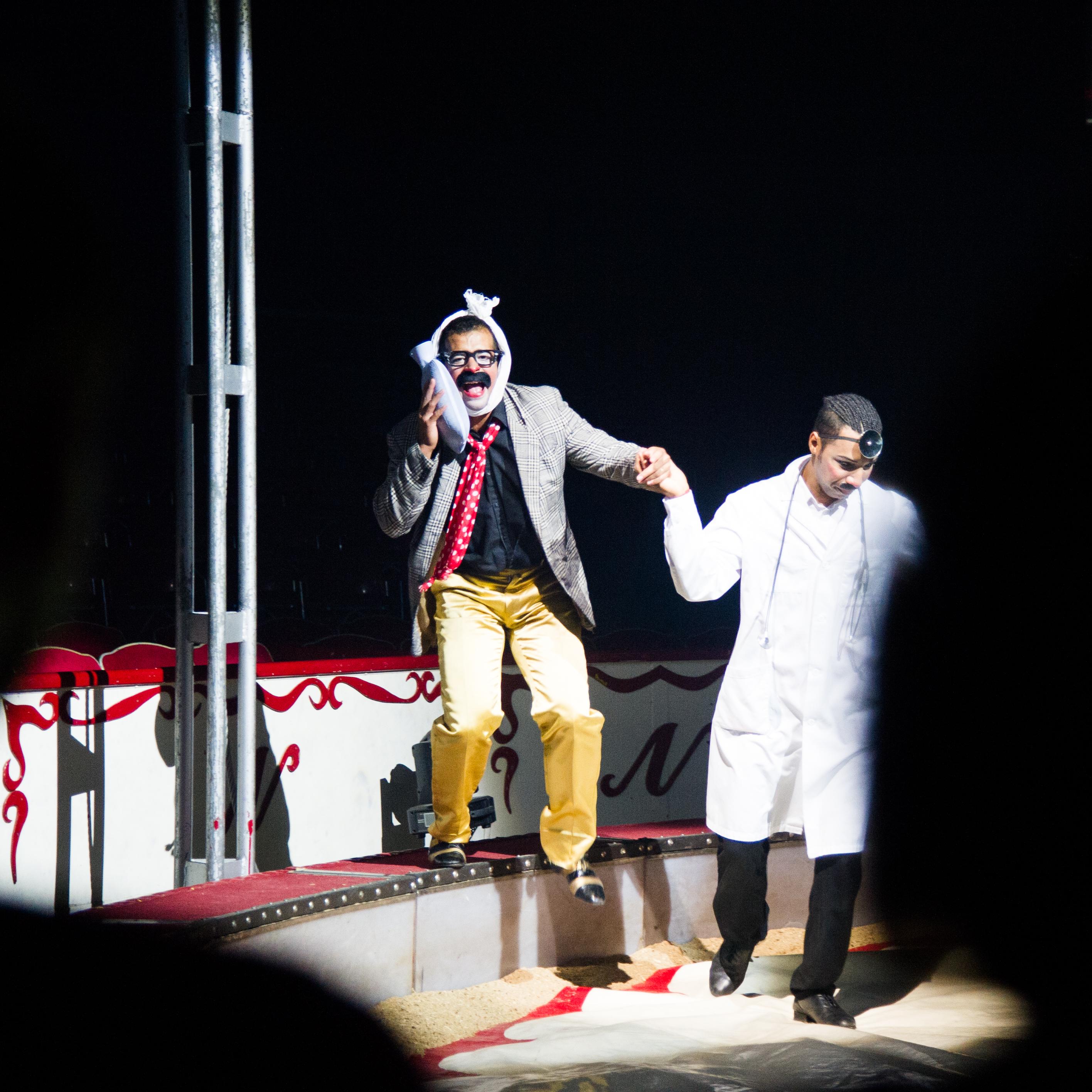 Première_Circus_Nock-25