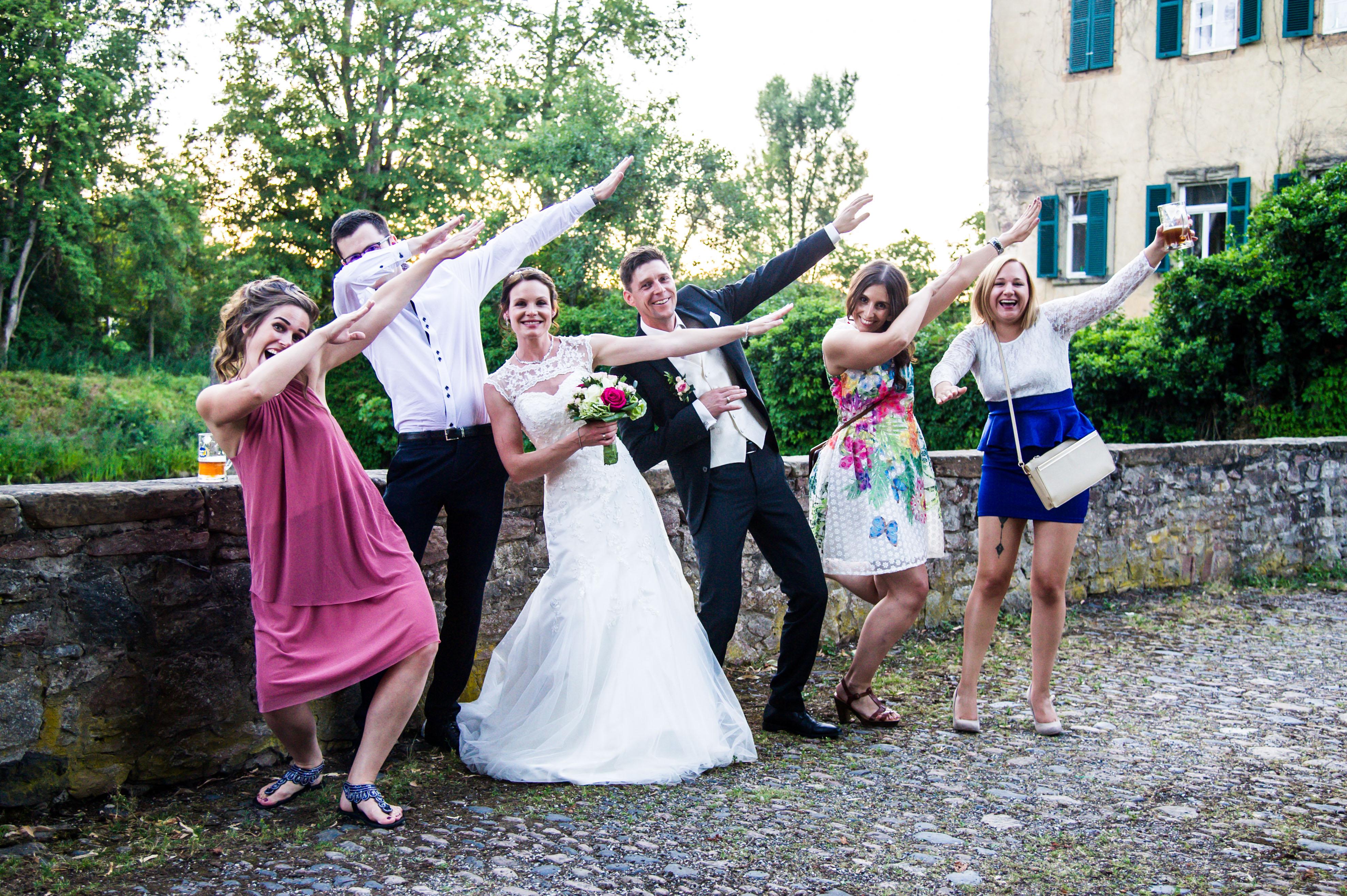 Hochzeit Jenny und Marco_BO web-365
