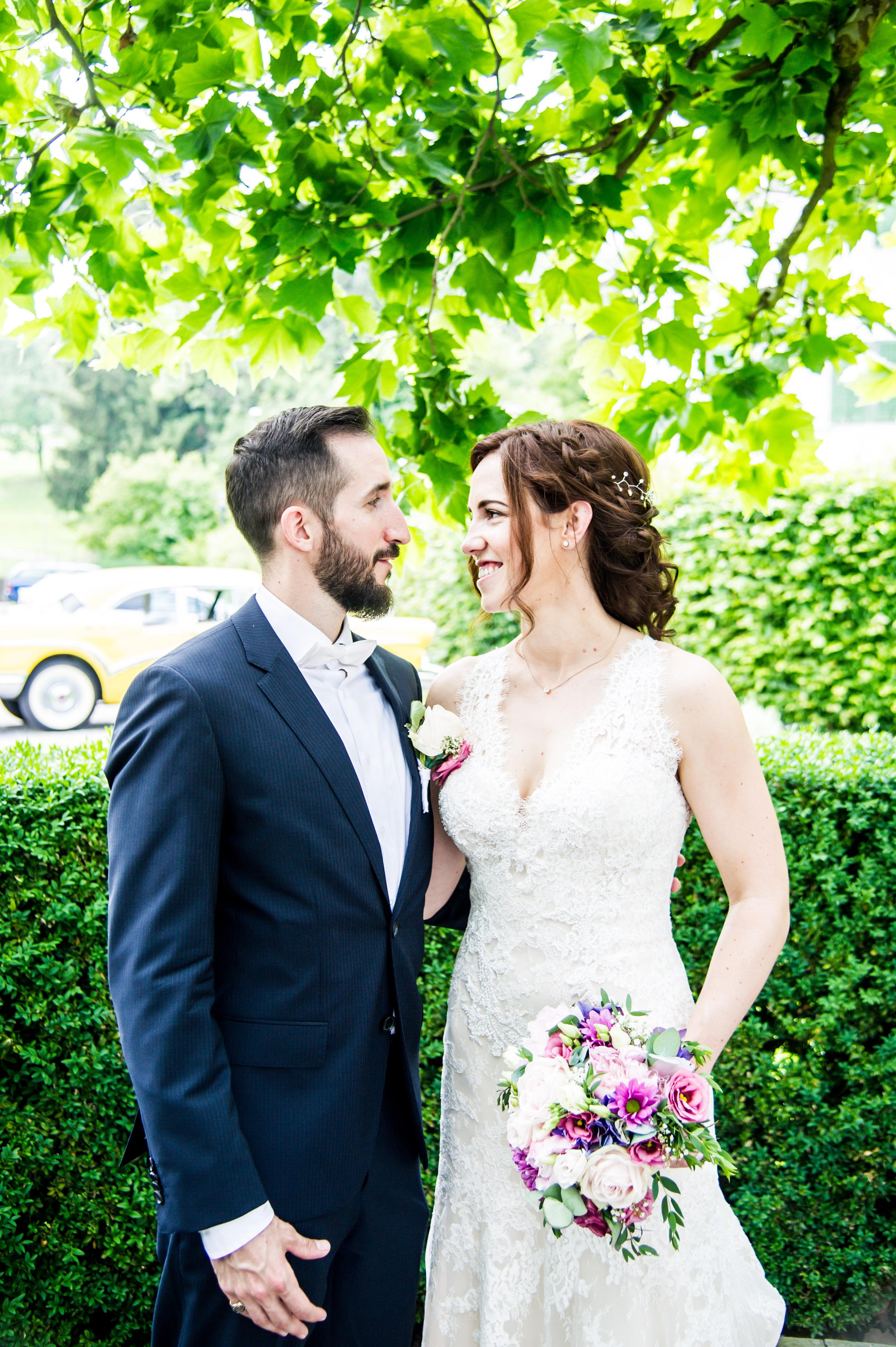 Hochzeit von Denise und Daniel-280