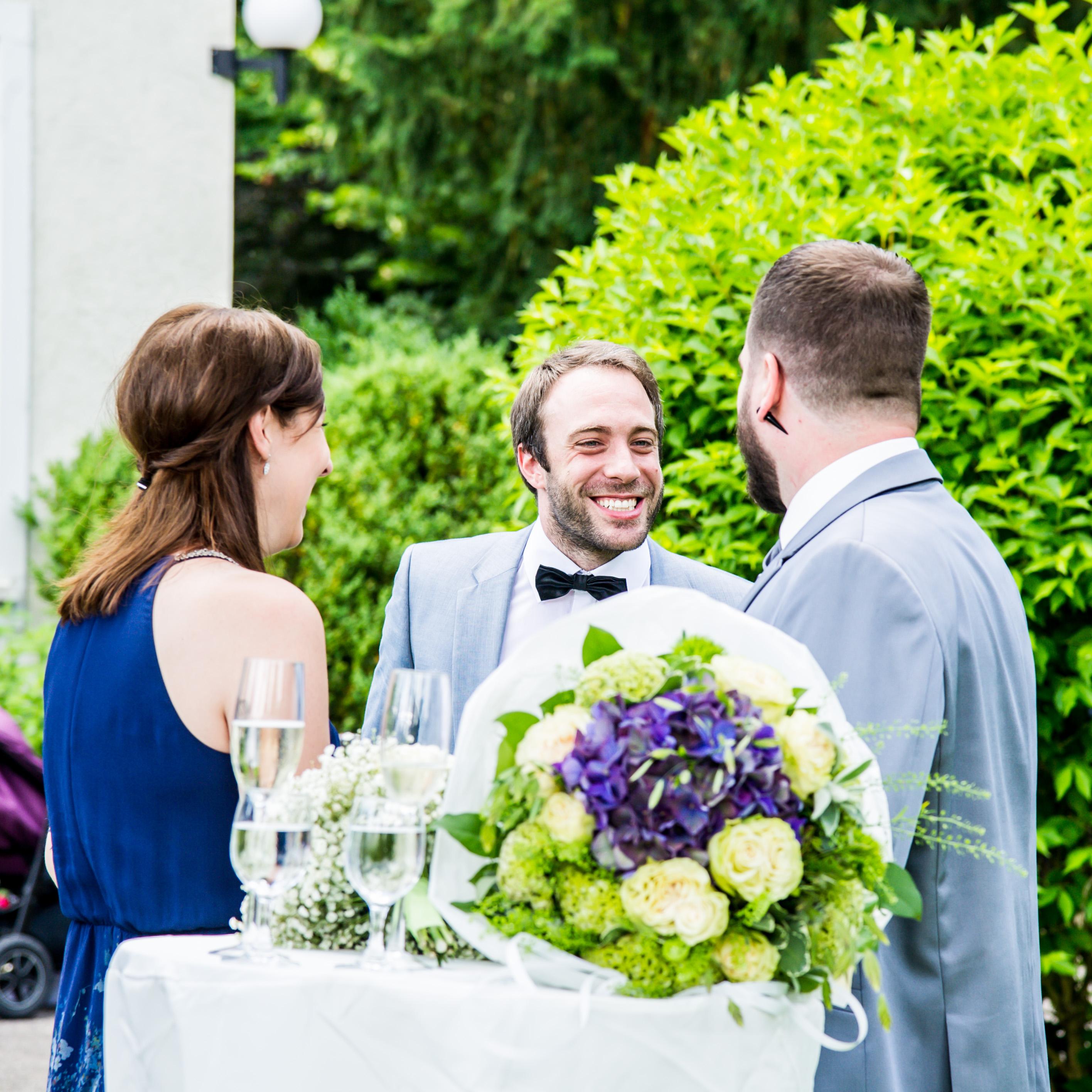 Hochzeit_von_Michèle_und_Dominik-271