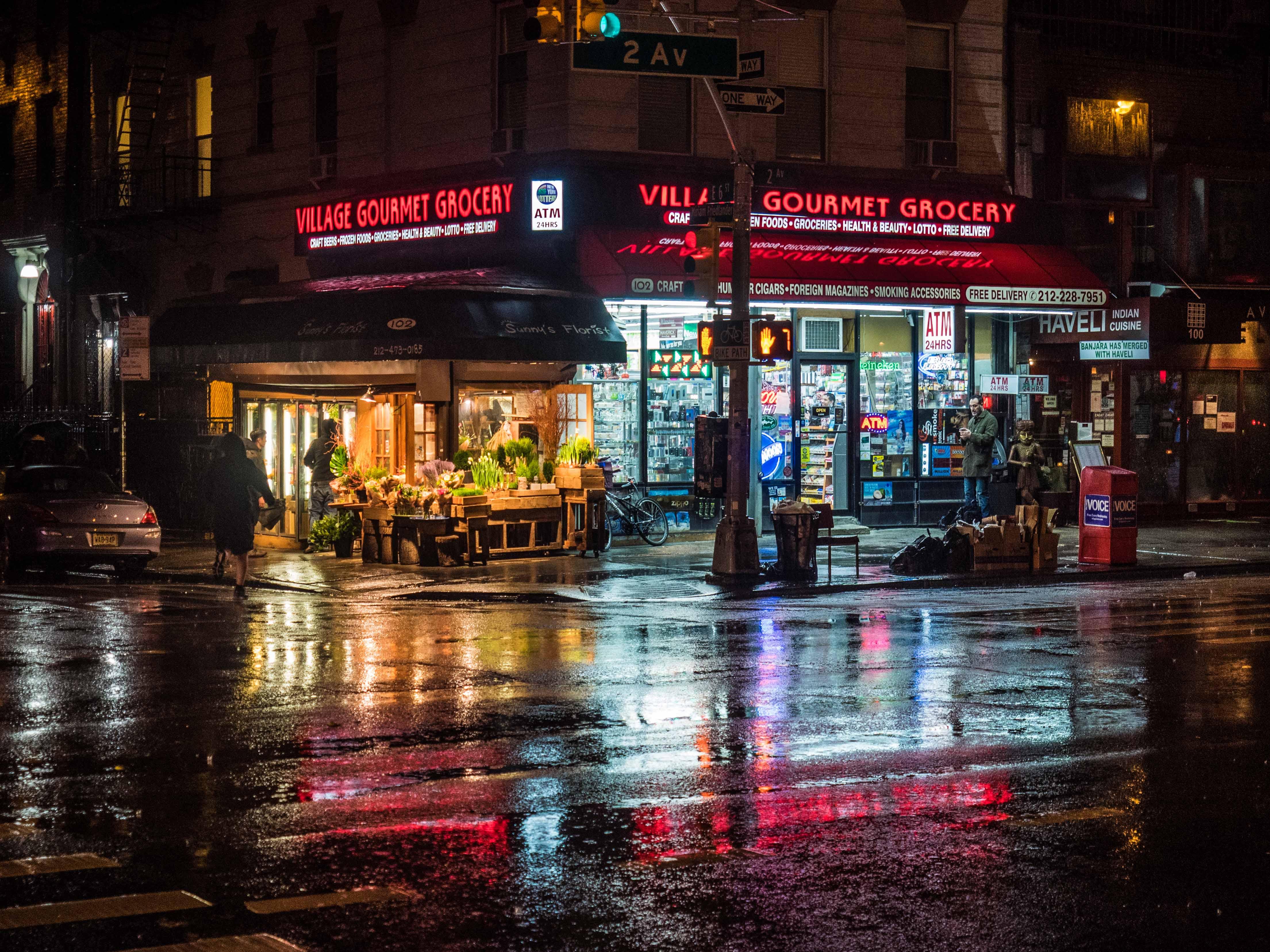 Studienreise New York_BO_ohne WZ-776