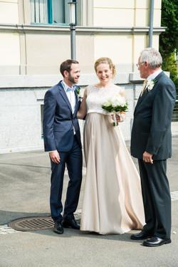 17_09_Hochzeit_Ann und Stefan-12