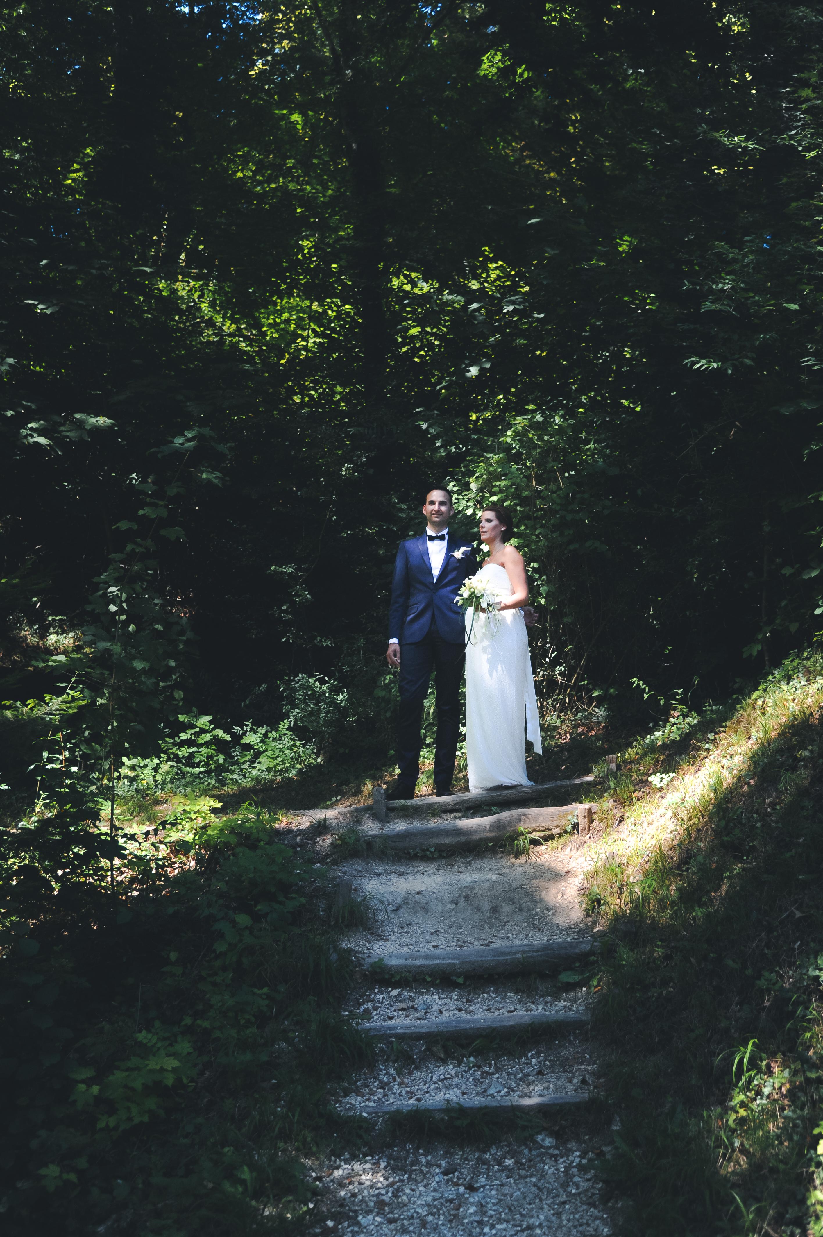 Hochzeit Mia & Thy-64