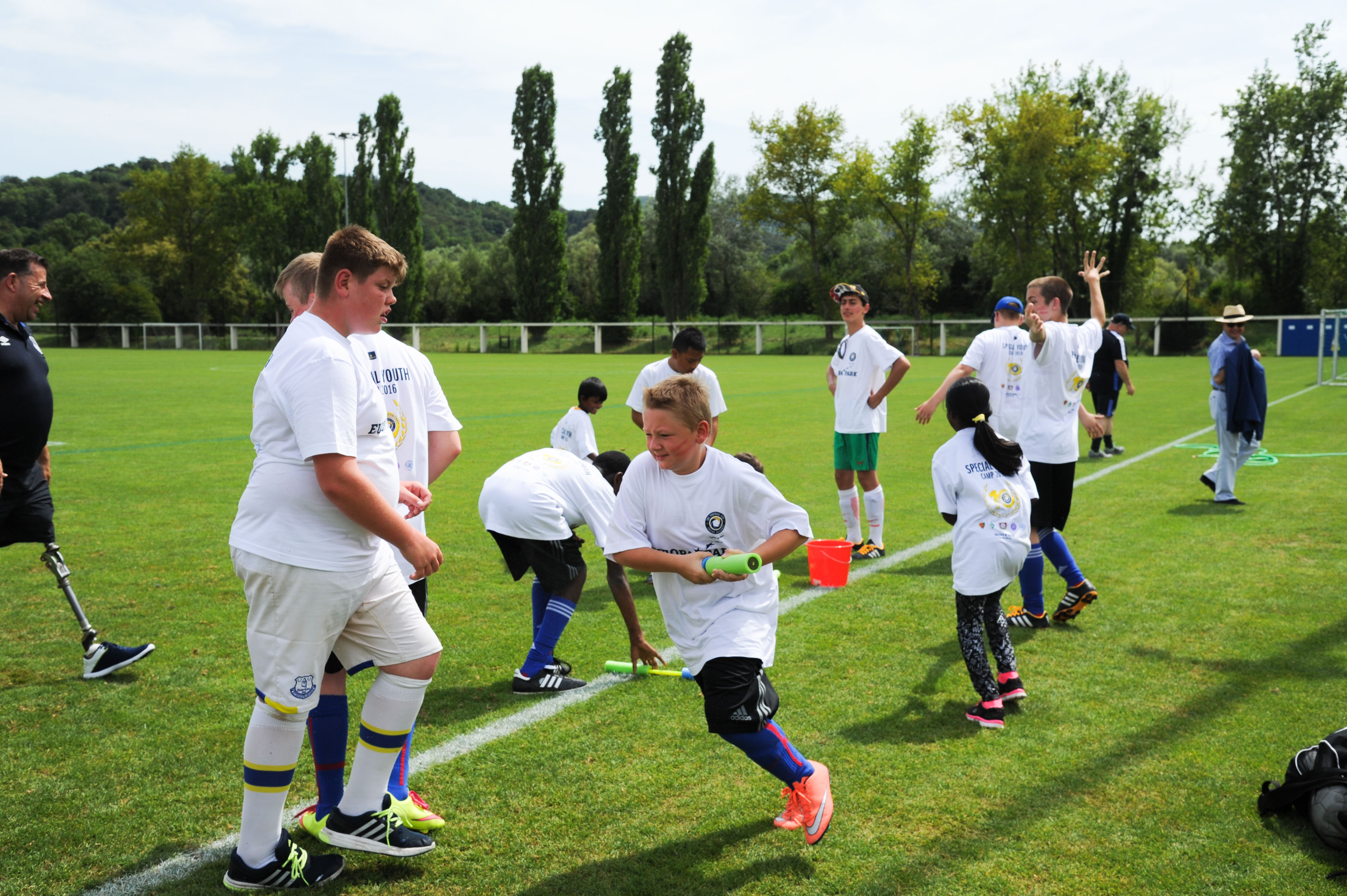10 Jahre_Special Youth Camp_16-16