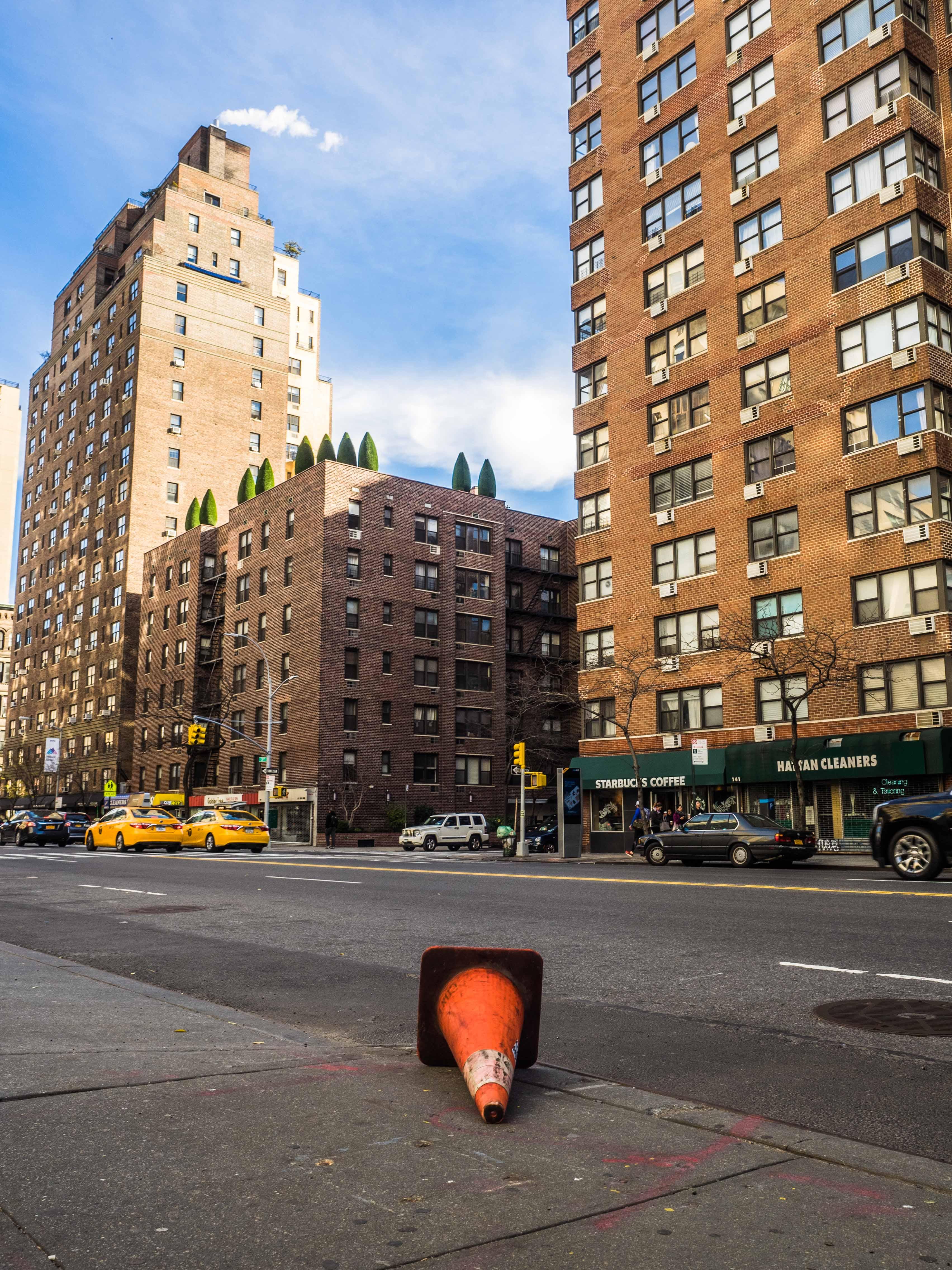 Studienreise New York_BO_ohne WZ-73