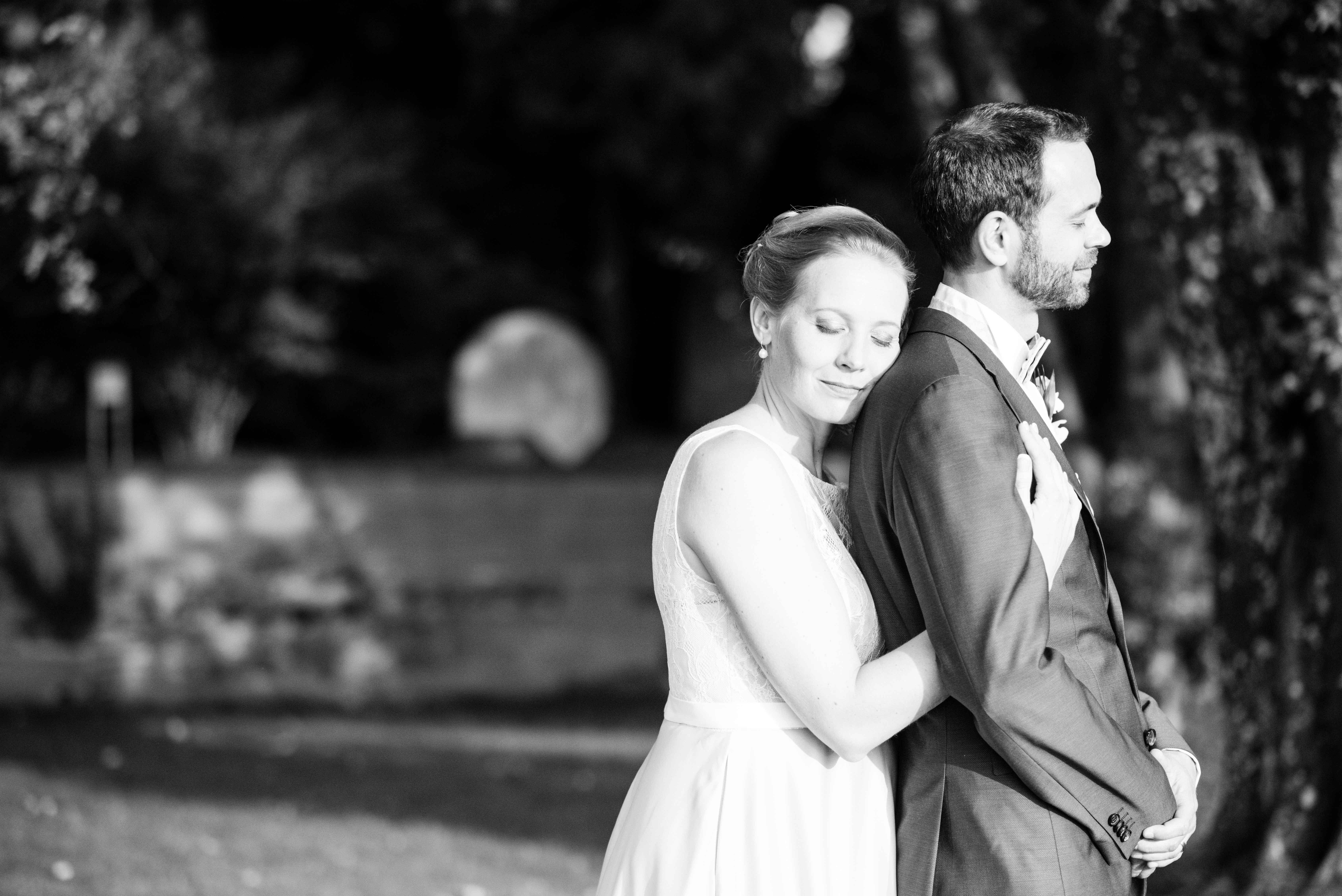 17_09_Hochzeit_Ann und Stefan-291