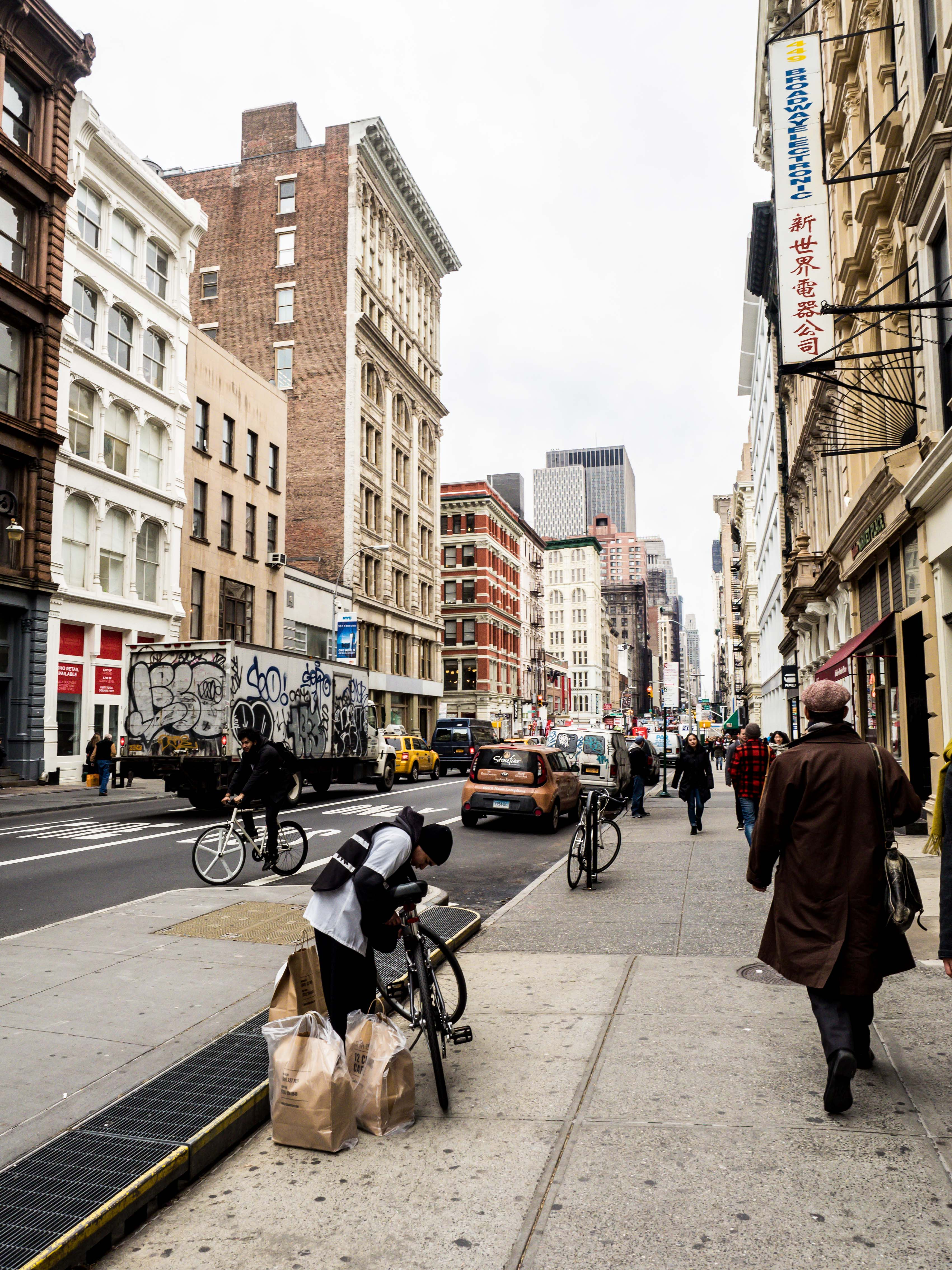 Studienreise New York_BO_ohne WZ-648