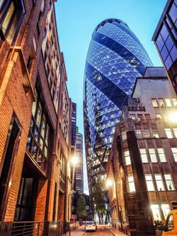 London 2017-145