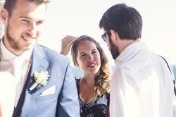 Wedding Estoril_Catia & Tobias_web-118