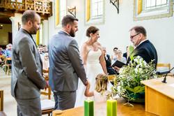 Hochzeit_von_Michèle_und_Dominik-117