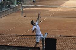 Tennis_BLTC