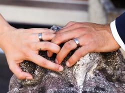 Hochzeit Mia & Thy-271