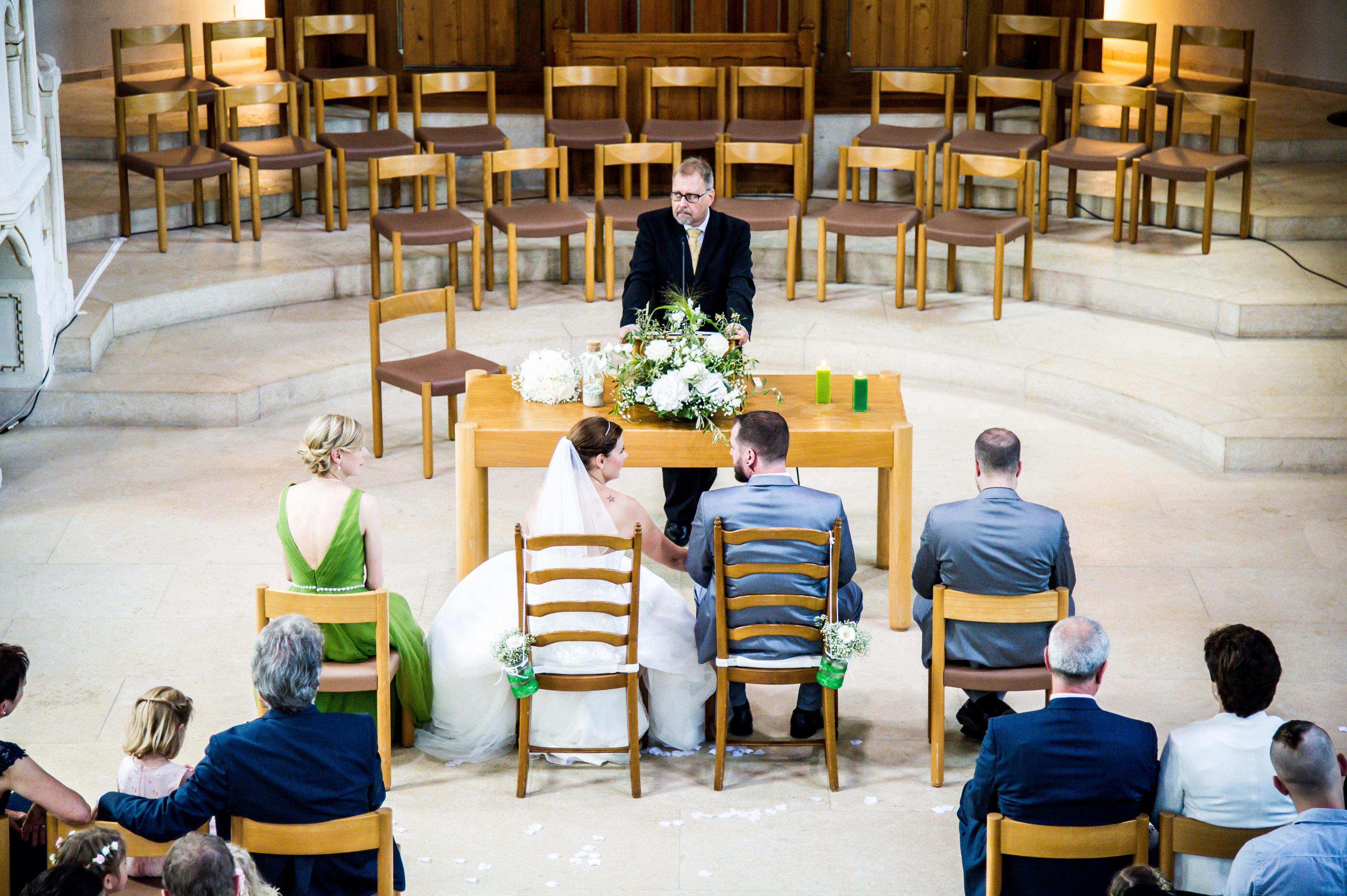 Hochzeit_von_Michèle_und_Dominik-170