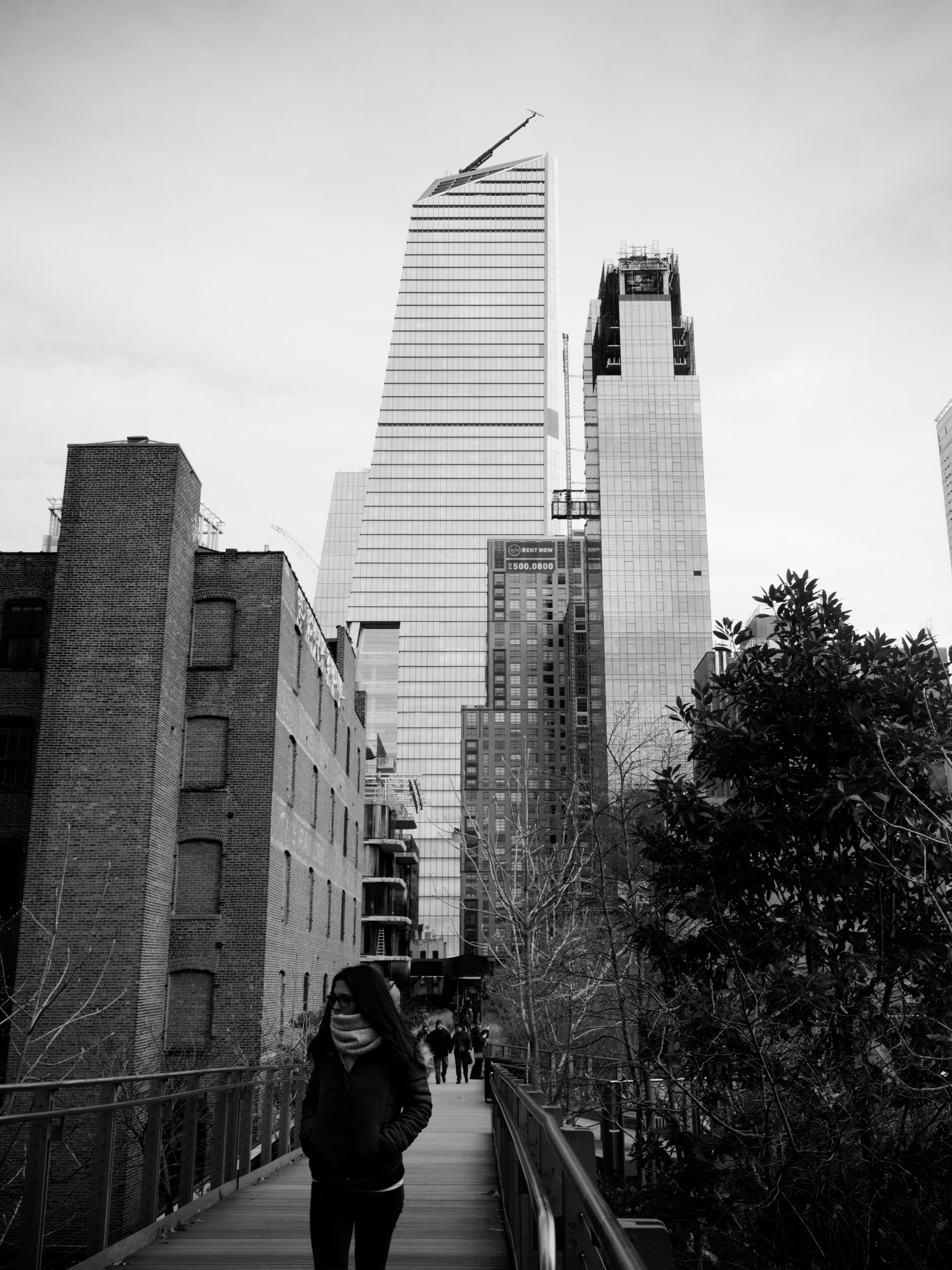 Studienreise New York_BO_ohne WZ-560