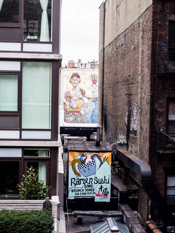 Studienreise New York_BO_ohne WZ-1247
