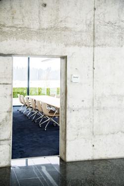 17_KW 04_Designtour Langenthal_BO-29