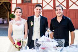 Hochzeit Jenny und Marco_BO web-155
