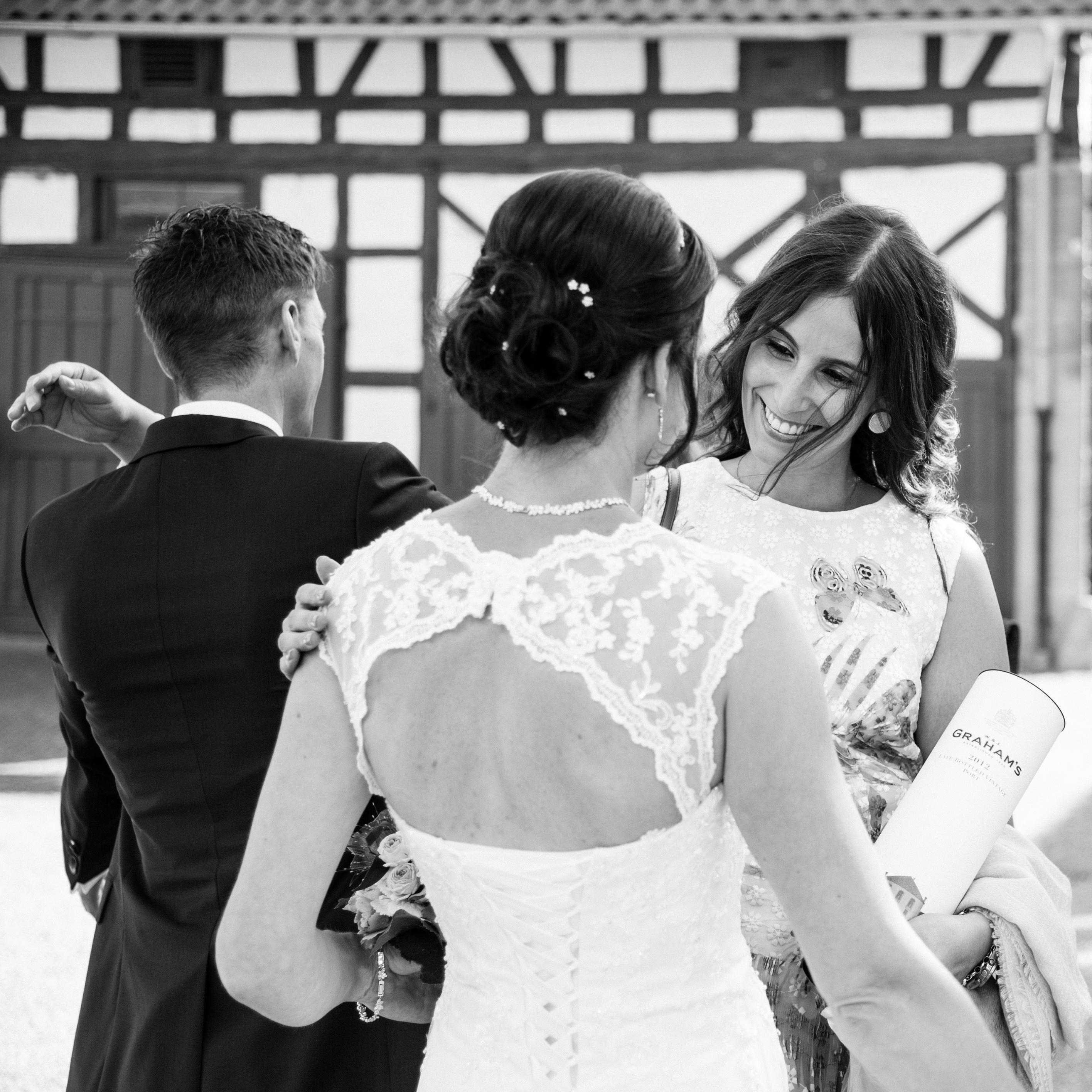 Hochzeit Jenny und Marco_BO web-180