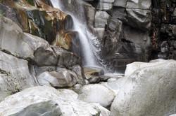 Natur_Wasserfall_1