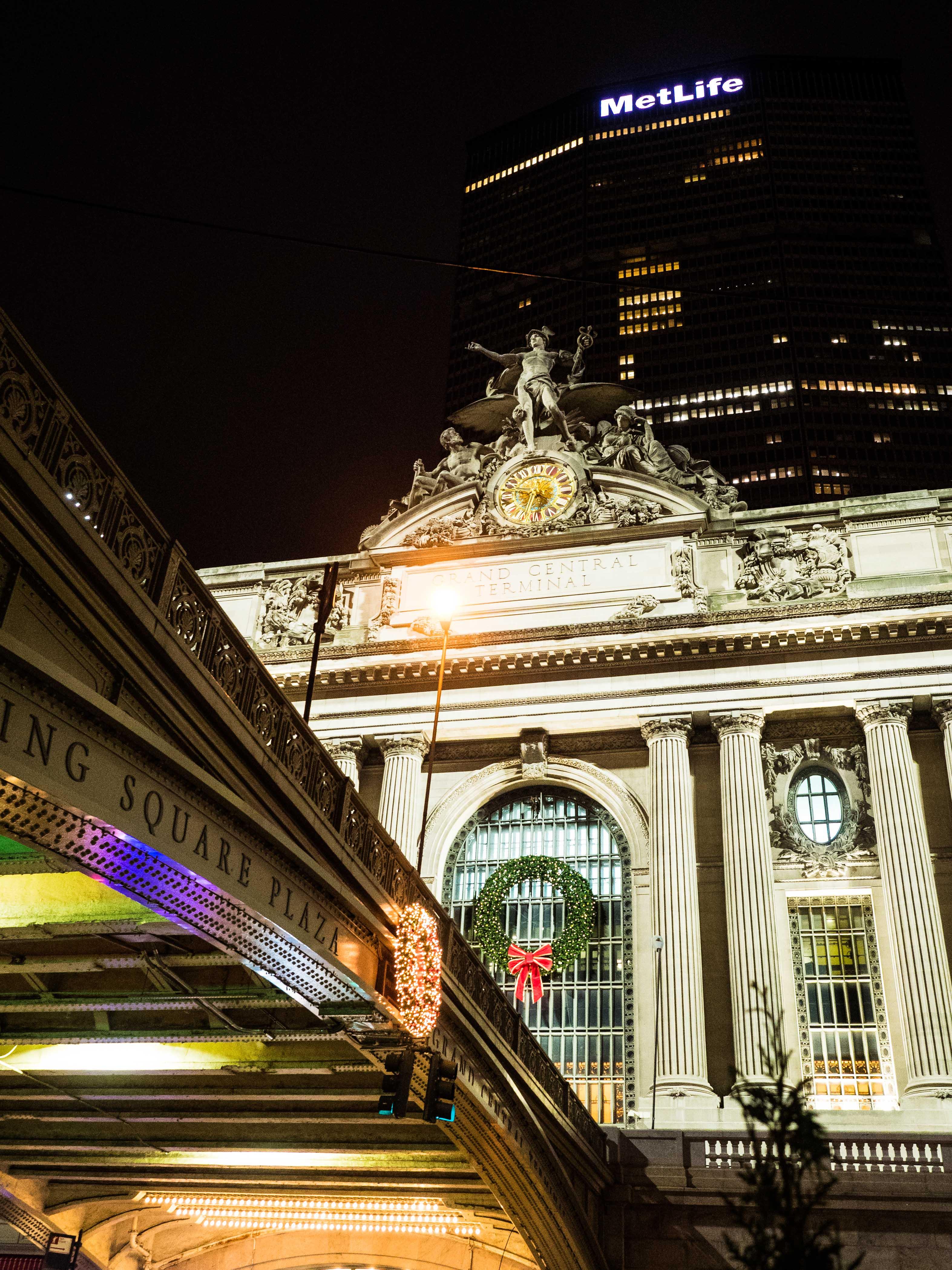 Studienreise New York_BO_ohne WZ-300