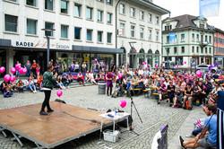 19_KW25_HA_Frauenstreik Langenthal-135