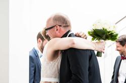 17_09_Hochzeit_Ann und Stefan-24