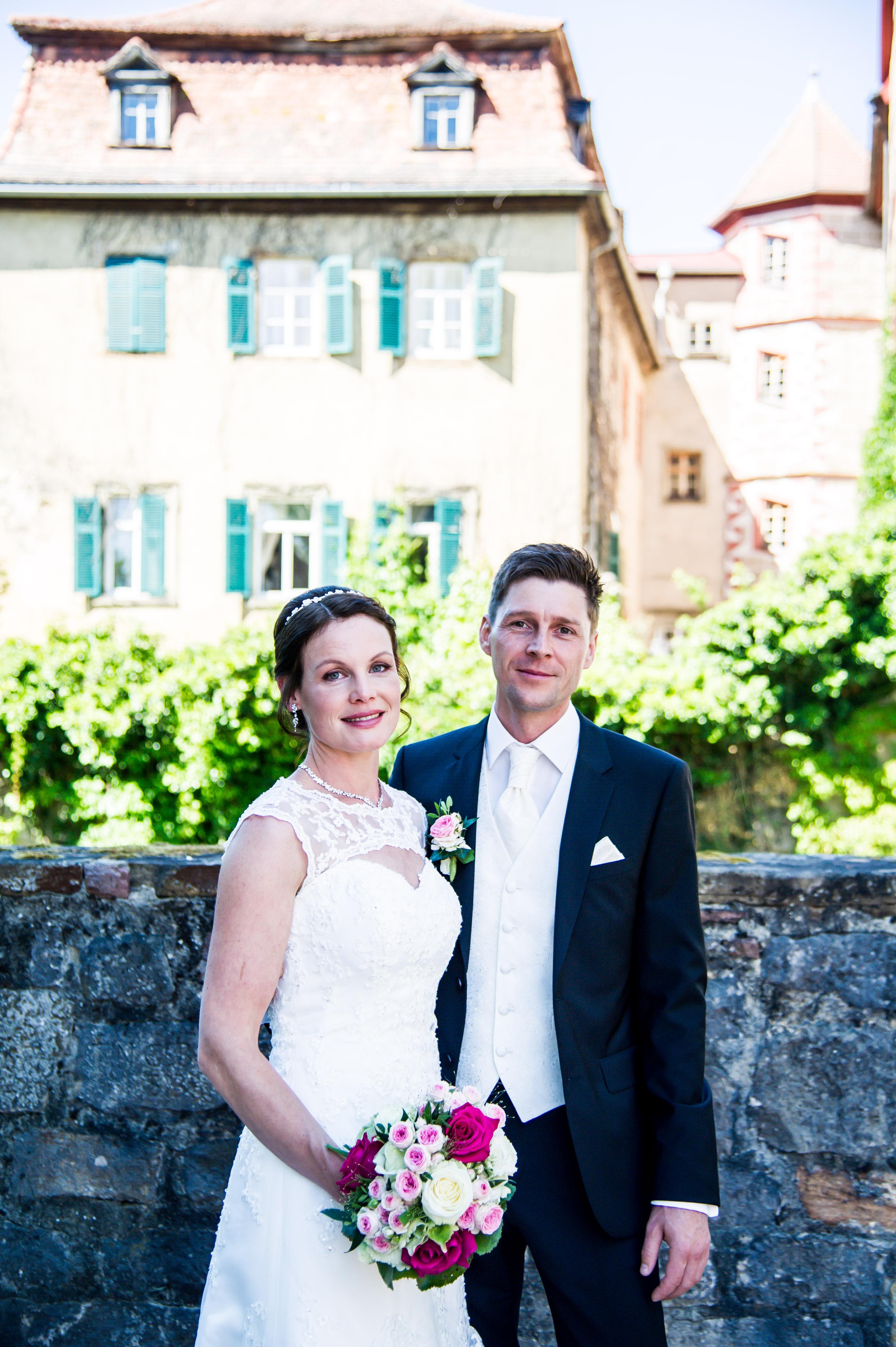 Hochzeit Jenny und Marco_BO web-81