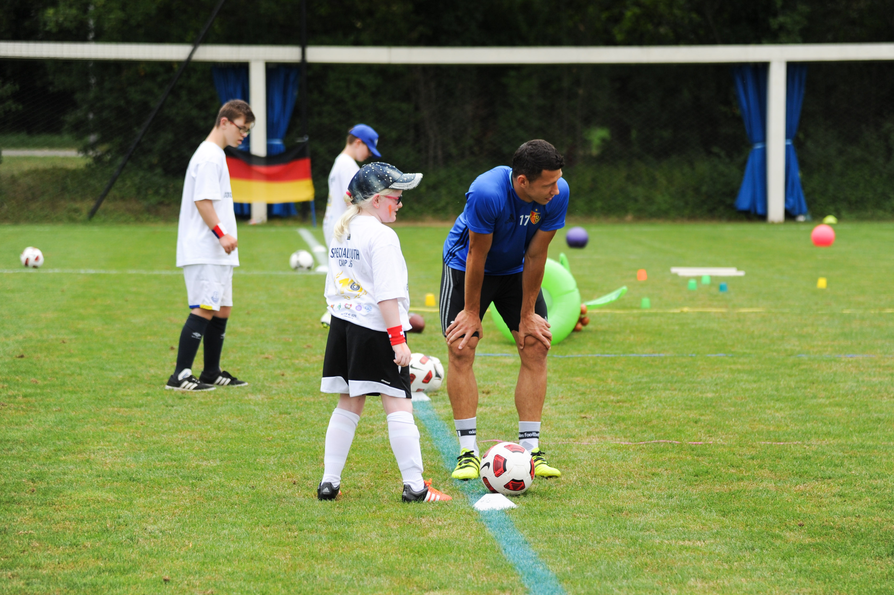 10 Jahre_Special Youth Camp_16-88