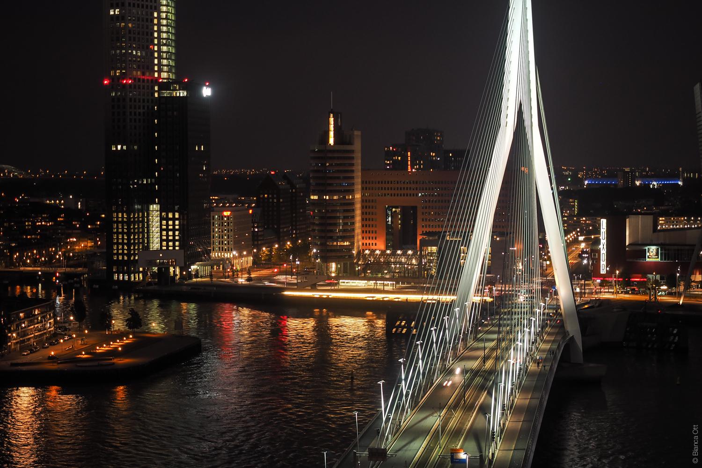 Urban_Brücke_1