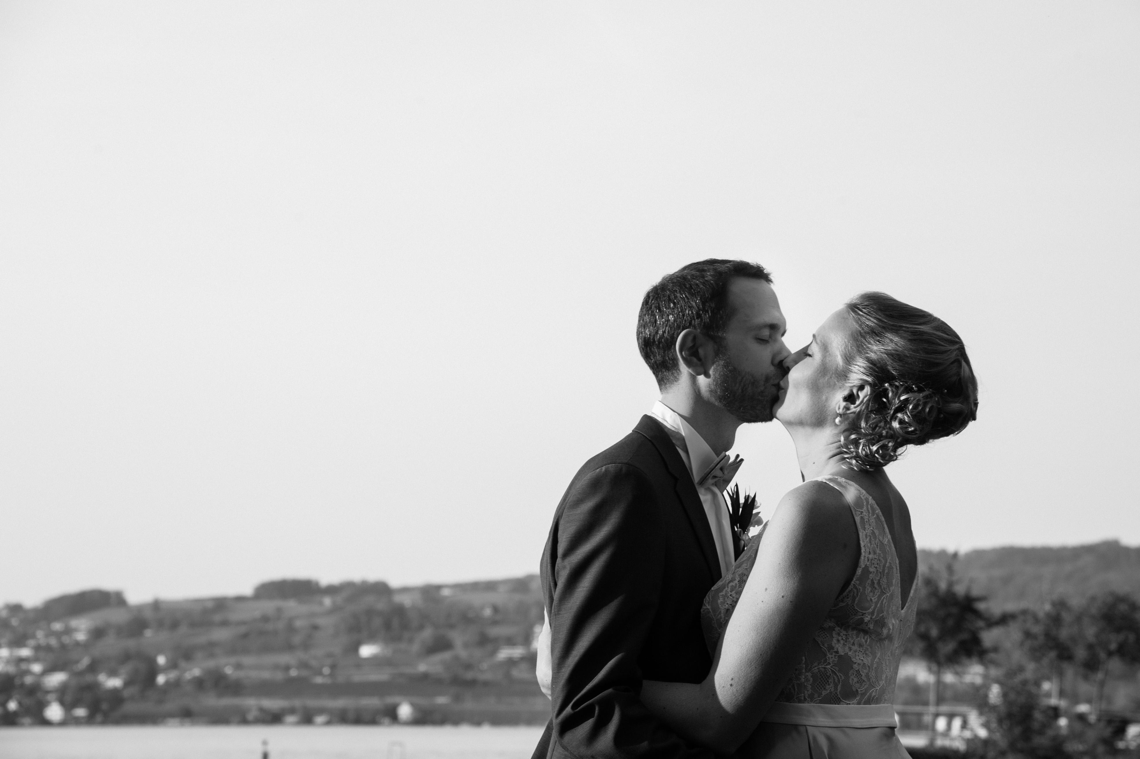 17_09_Hochzeit_Ann und Stefan-284