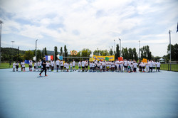 10 Jahre_Special Youth Camp_16-4