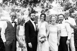 Hochzeit von Denise und Daniel-292