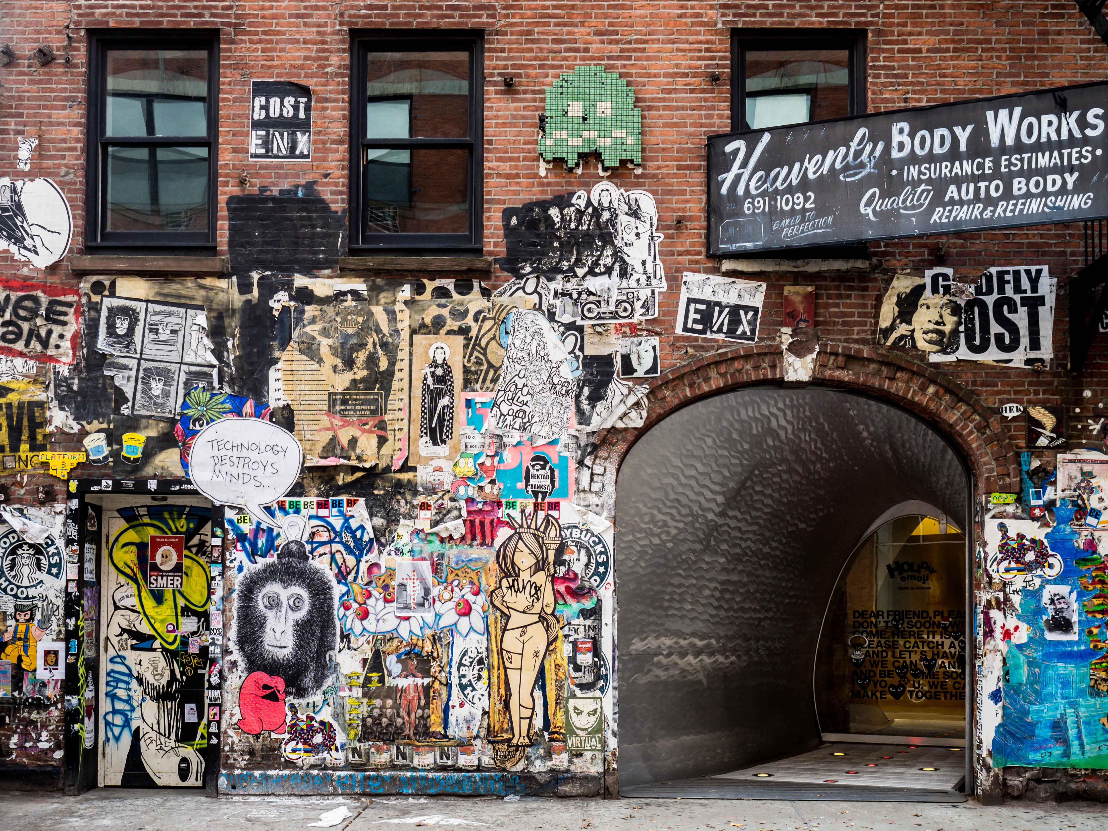 Studienreise New York_BO_ohne WZ-1254