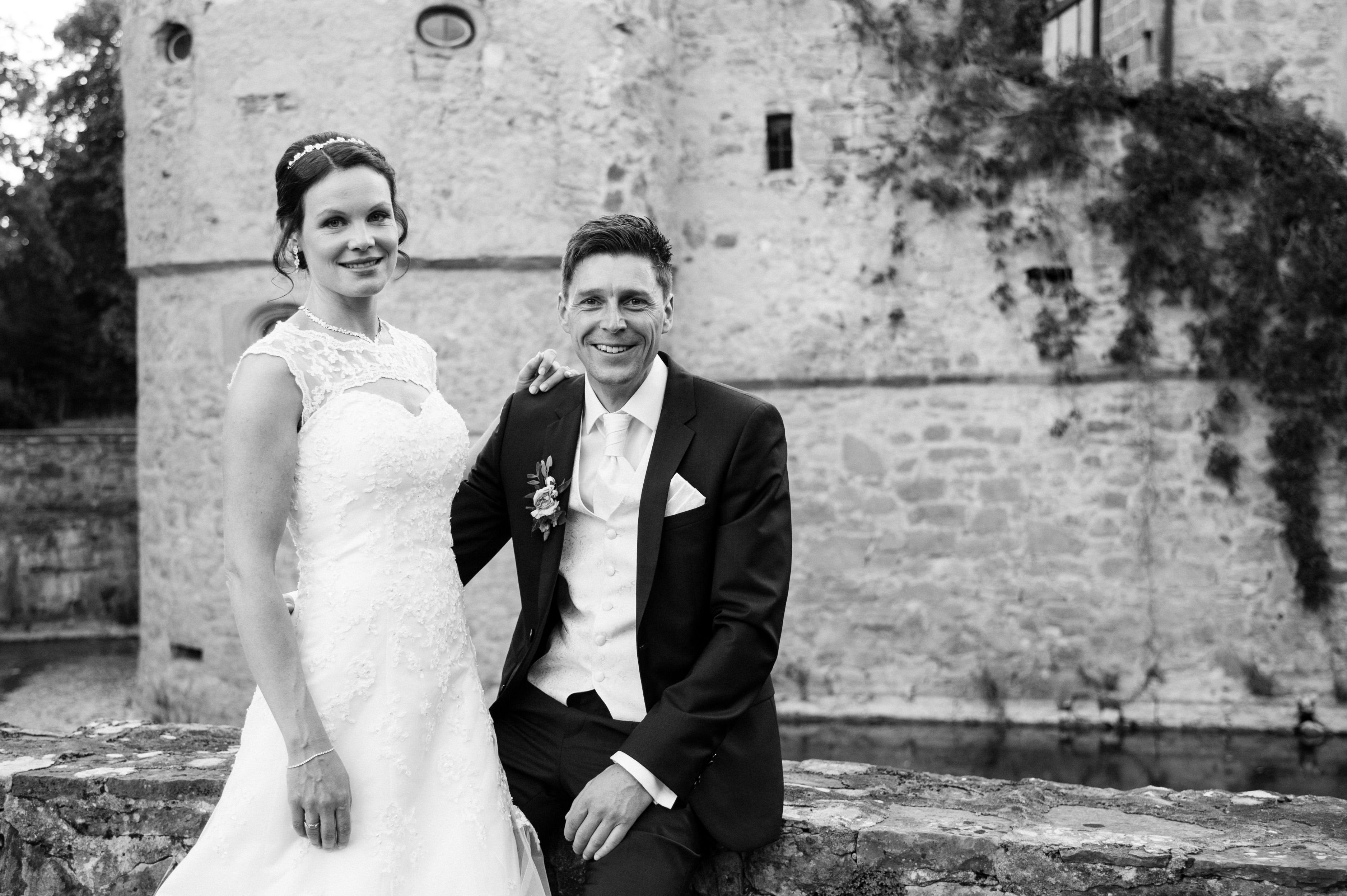 Hochzeit Jenny und Marco_BO web-348