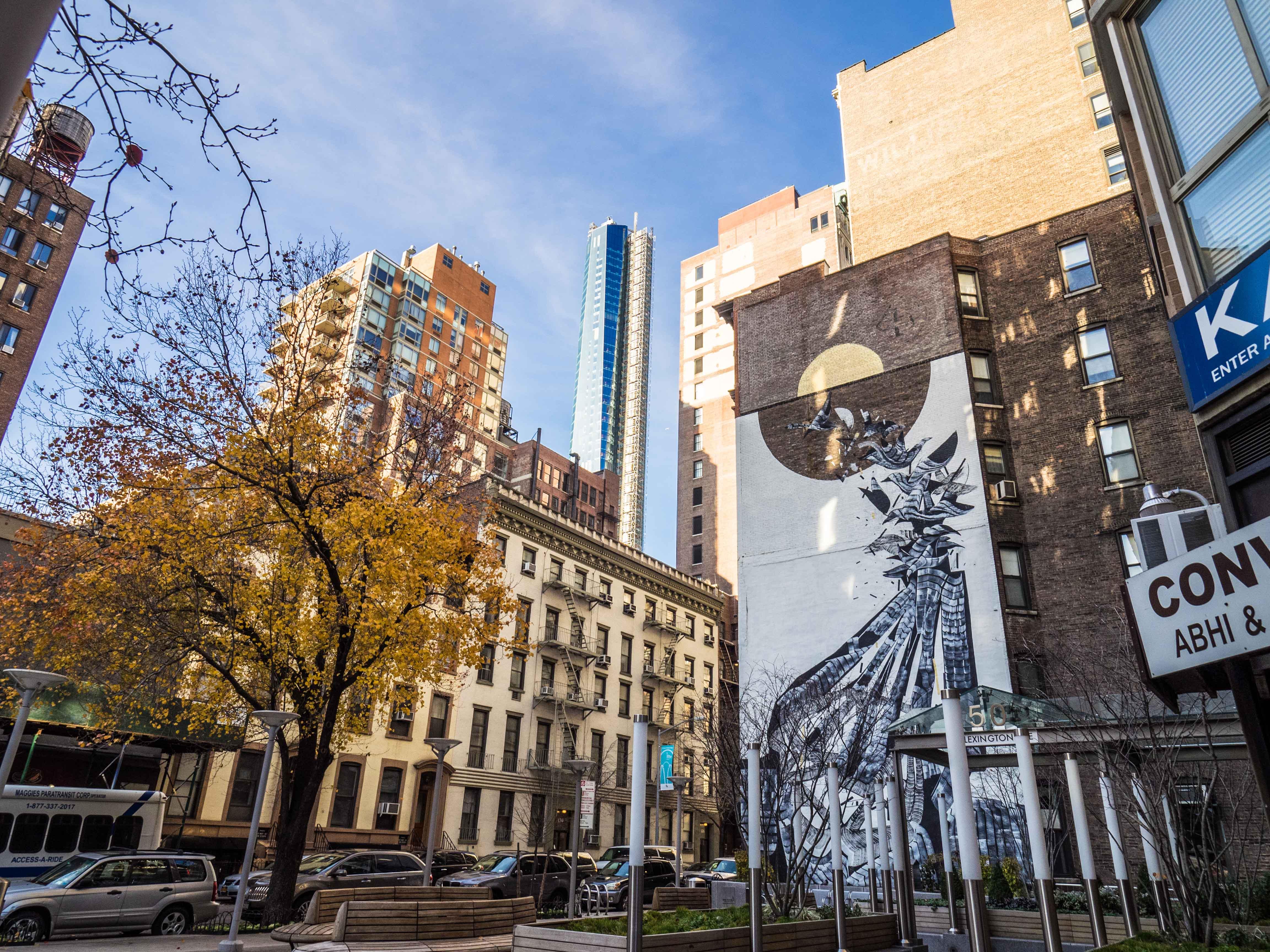 Studienreise New York_BO_ohne WZ-56