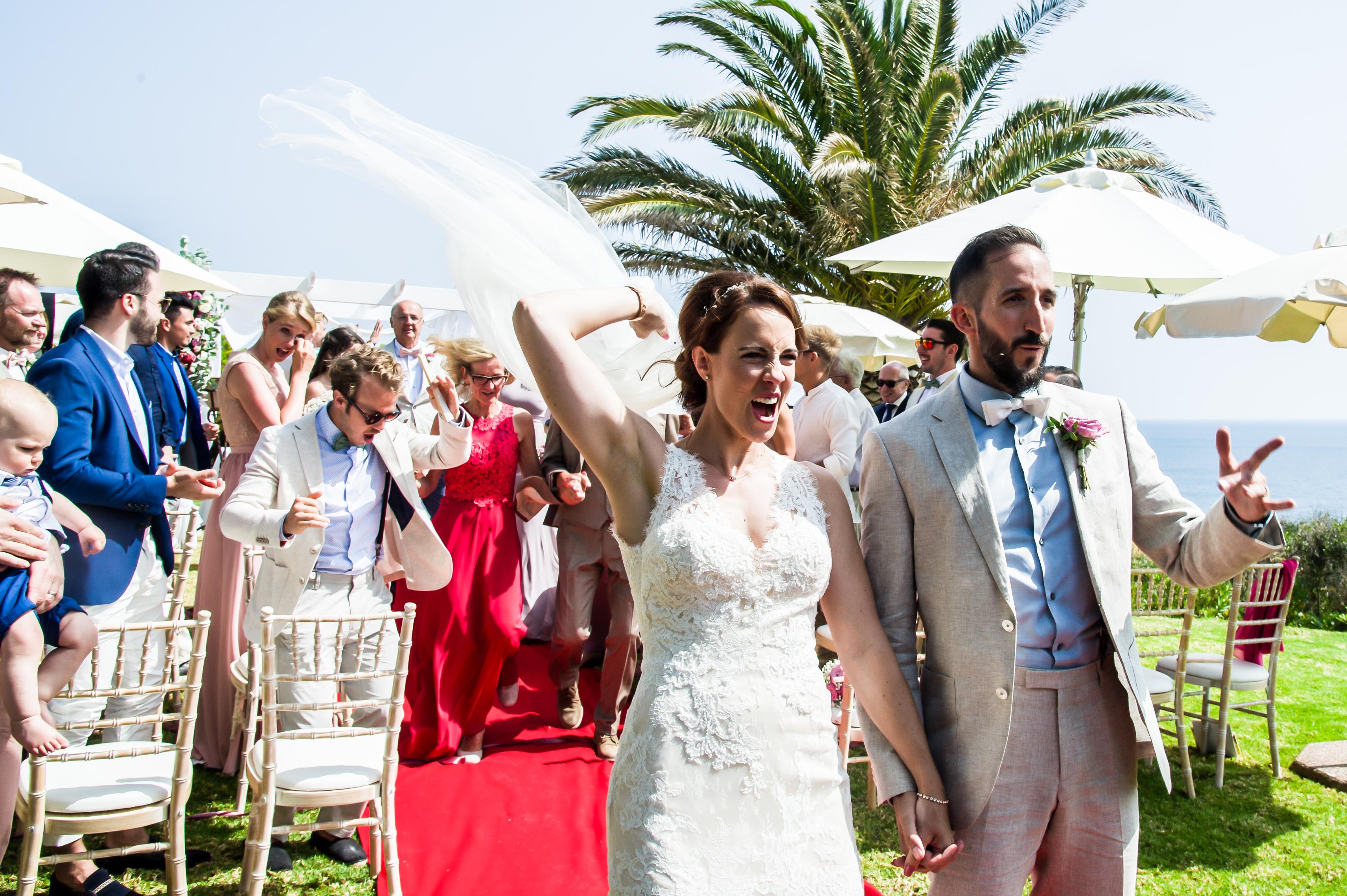 DD Wedding Portugal_Auswahl-26