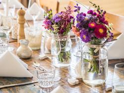 Hochzeitsfest_Sue und Stephan-161
