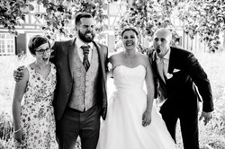 Hochzeit_von_Michèle_und_Dominik-822