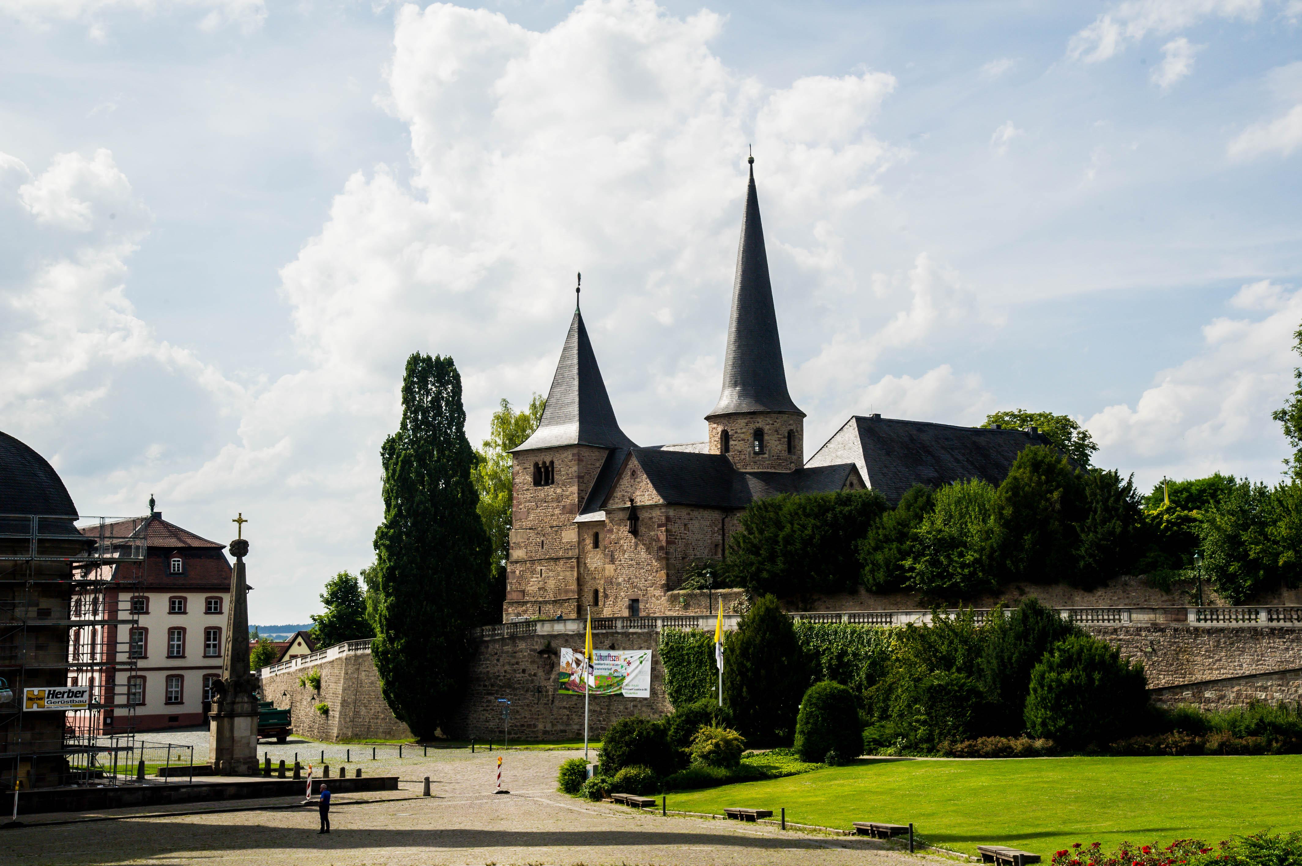 17_Roadtrip durch Ostdeutschland-16