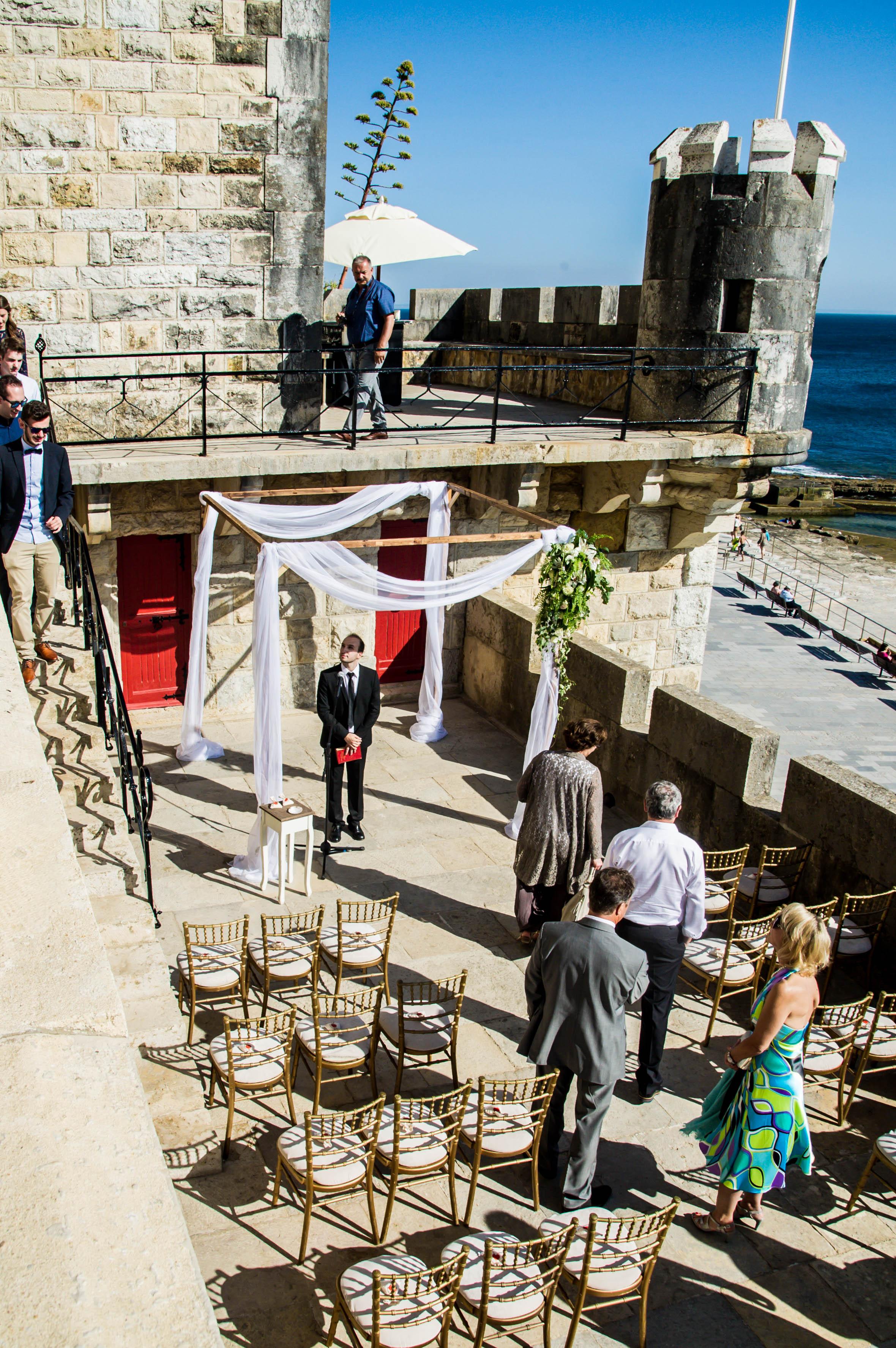 Wedding Estoril_Catia & Tobias_web-122