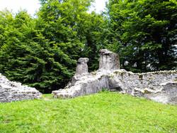 Burg Grünenberg