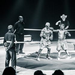 Première_Circus_Nock-160