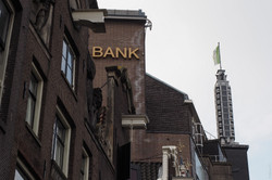 Arch_Bank