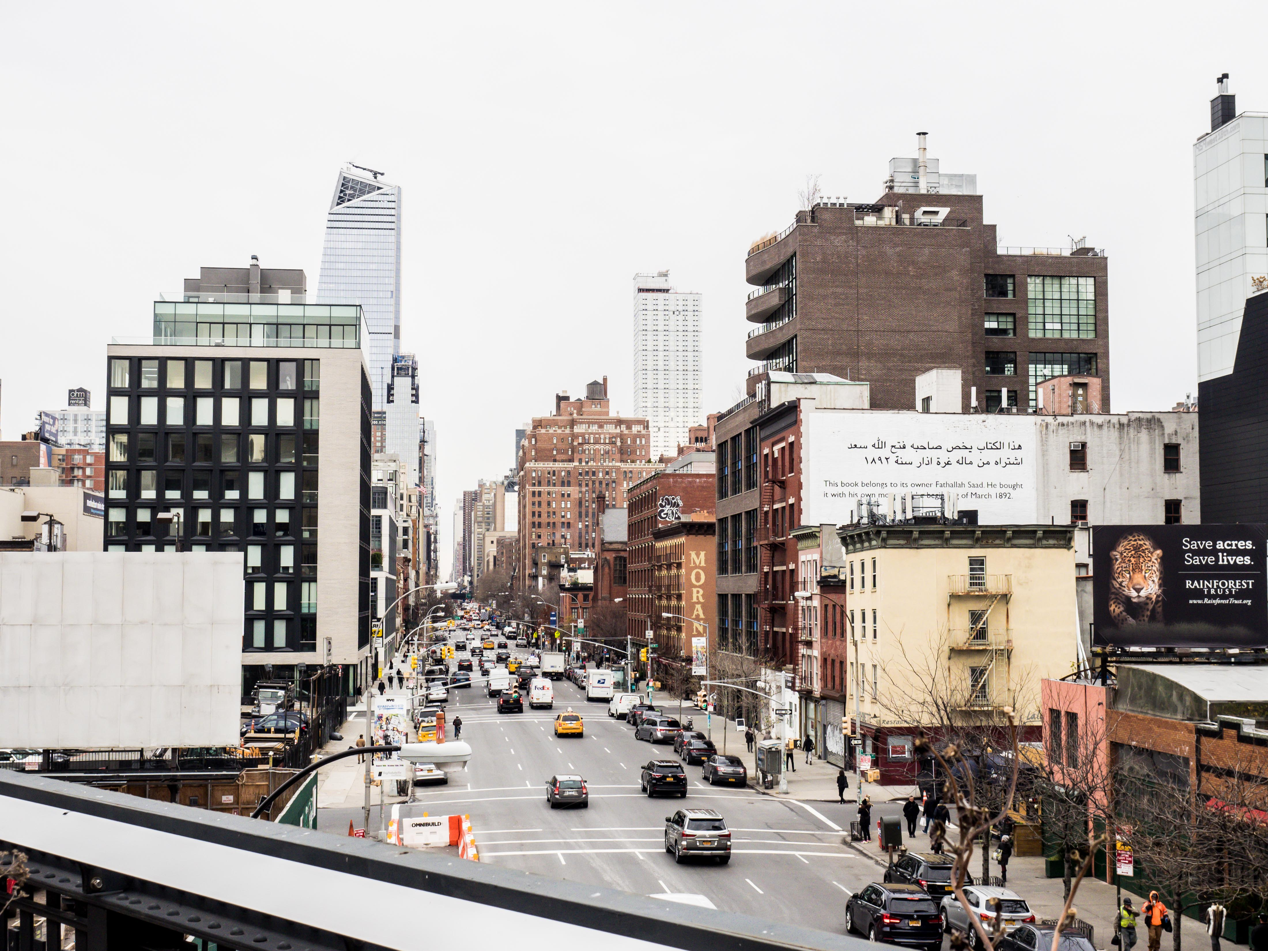Studienreise New York_BO_ohne WZ-1244