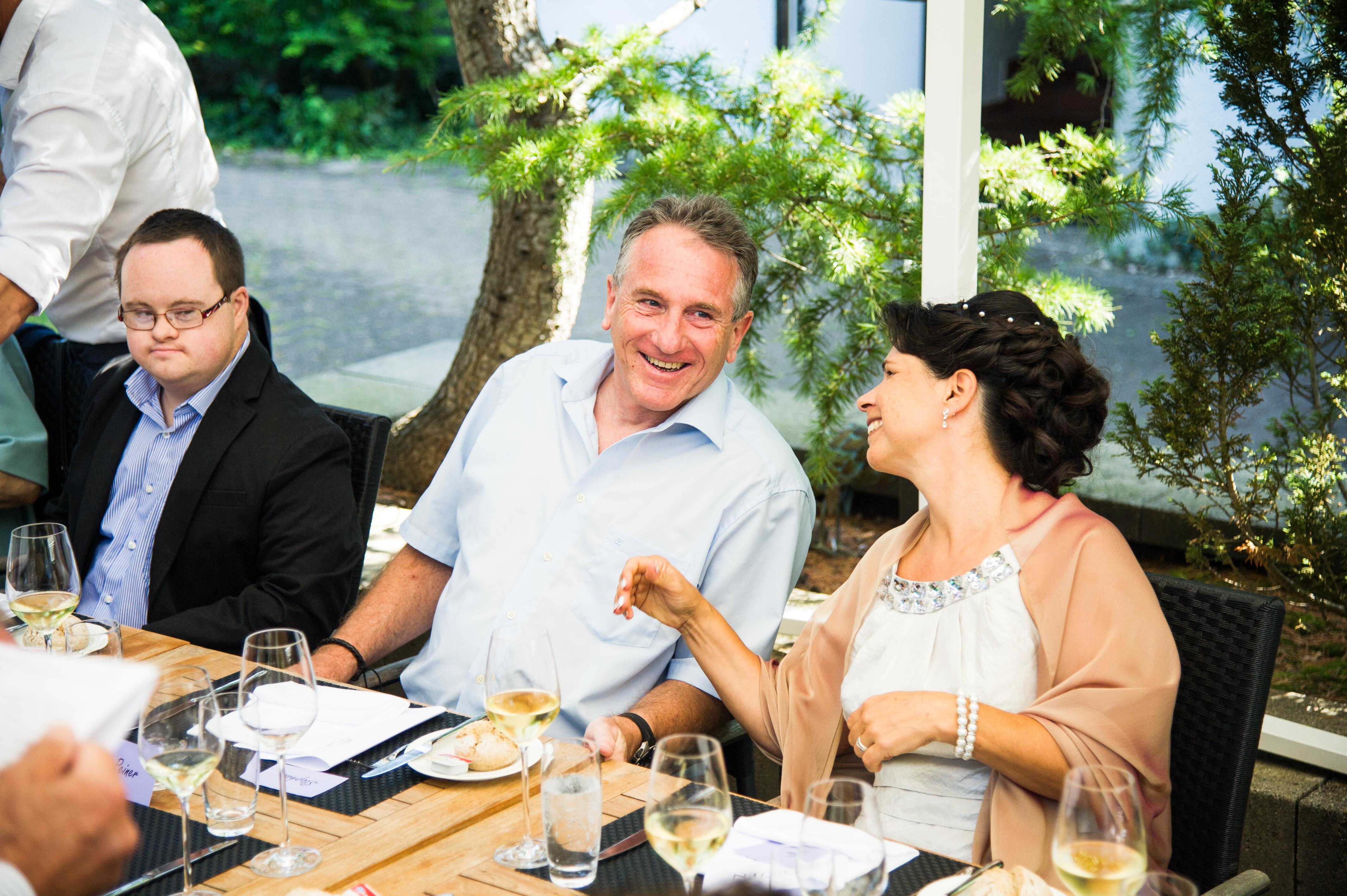 Hochzeitsfest_Sue und Stephan-93