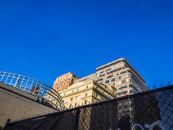 Studienreise New York_BO_ohne WZ-159